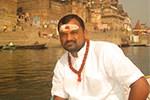 Dashrath M. N. Shastri