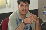 Satish Singh