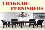 Paresh Thakkar