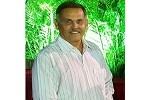 Mohan R. Gowande