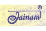 Jainam Auto Industries