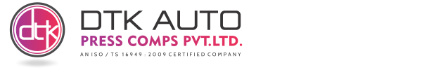 DTK AUTO PRESS COMPS. PVT. LTD.