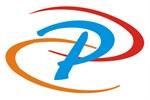 Parth Enterprises