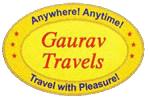 Gaurav Travels