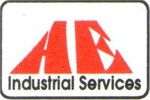 Anand Enterprises