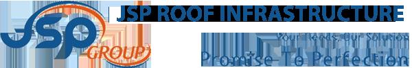 JSP Roofing & Trussless Roofing Solutions Pvt. Ltd