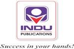 INDU PUBLICATIONS