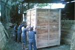 Bharat Box & Bobbin Industries