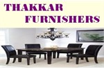 THAKKAR  FURNISHERS