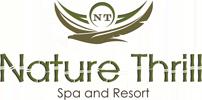 Nature Thrill Spa & Resort