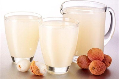 Lychee on Pinterest | You're Awesome, Fair Trade and Lychee Martini