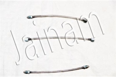 Ley Clutch Pipe NY