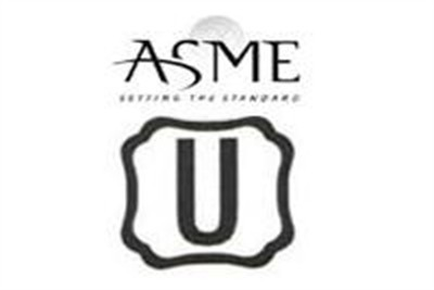 ASME Stamp Consultancy or U Stamp Consultancy