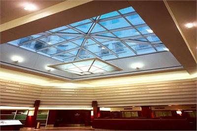 http://www.a2z4home.com/acp-ceiling