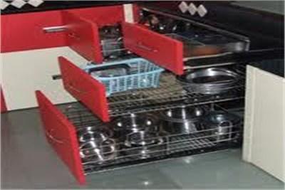 ss kitchen trolley dealer in pune ss kitchen trolley in pune
