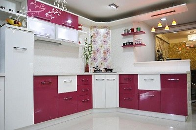 hafele kitchens dealer in aurangabad mh hafele kitchens modular kitchen accessories kitchen decor hafele