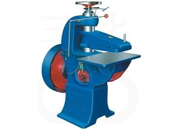 Punching Machine