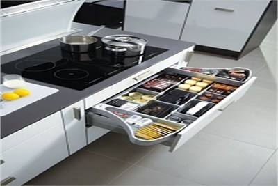 hettich kitchens dealer in indore, hettich kitchens in indore