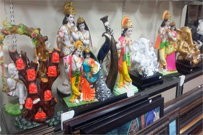 Gift gallery dealer in aurangabad mh gift gallery in aurangabad mh gift gallery negle