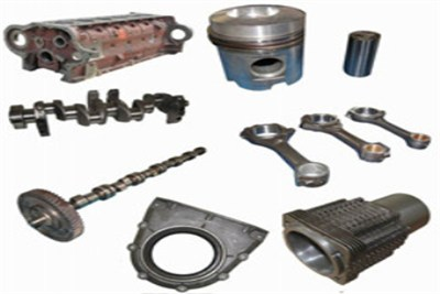 Yanmar Marine Diesel Engine Parts Manufacturer in , Yanmar Marine
