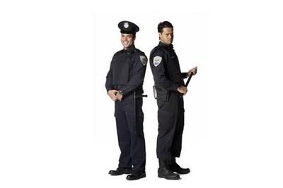 Unarmed Security Guards, Unarmed Security Guards Service Provider ...