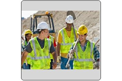 Labour Contractor in Pune