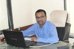 Abhijeet Patil
