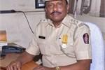 Dy.SP(Retd.) Rajendra Sutar