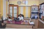 Dileep Khedkar