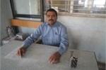 Mahesh Digraskar