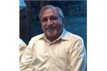 Vijaykumar Lunawat