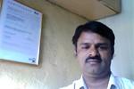 Rajesh Desai