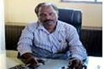Rajshekhar Arawat