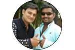Pappu Gaikwad