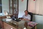 Sharanu Kumbhar