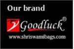 Shri Swami Bags