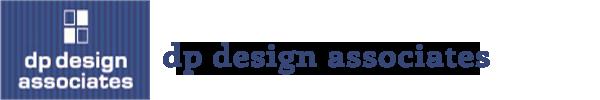 DP Design Associates