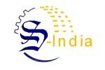 S - India Machines