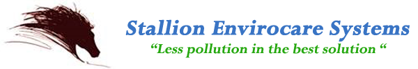 Stallion Envirocare Systems