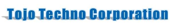Tojo Techno Corporation