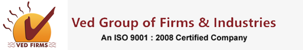 Ved Group of Firms and Industries