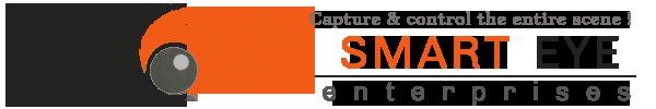 Smart Eye Enterprises