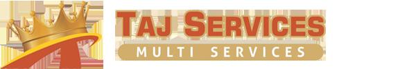 Taj Services