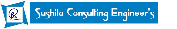 Sushila Consulting Engineers