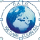 Clean Air Technology and Services