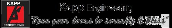 Kapp Engineering
