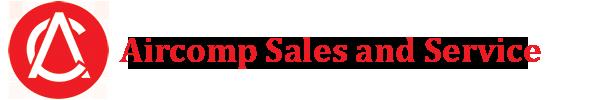 Aircomp Sales and Service