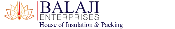 Balaji Enterprises