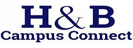 H & B Campus Connect