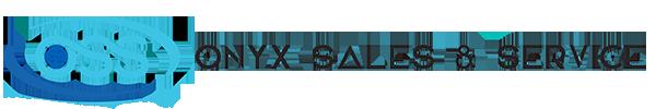 Onyx Sales & Service